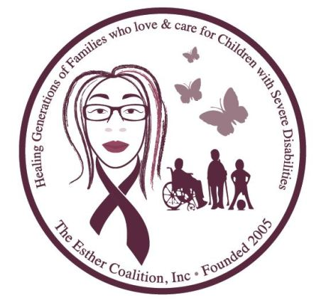 The Esther Coalition_logo_1 31 2014